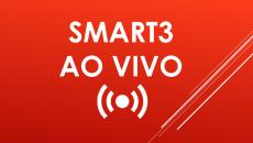AULAS AO VIVO E GRAVADAS  - SMART3